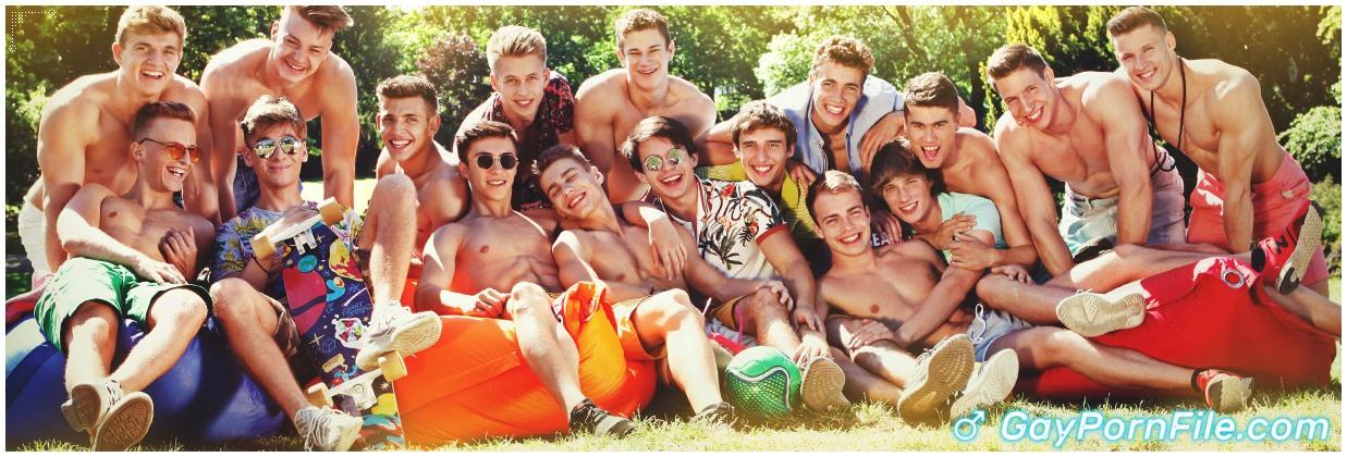 🏳️🌈💗⭐ GayPornFile.com ⭐💗🏳️🌈