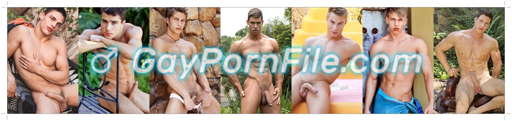 GayPornFile.com ~ Hot Gay Porn Videos and Movies Collection ~